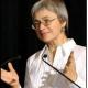 Finlandiya' da Anna Politkovskaya İçin Anma Programı