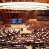 Avrupalı Parlementerlerden Politkovskaya Hareketi