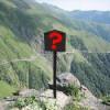 Putin' in Botlikh-Gürcistan Otoyolu Projesi' nin Ardındaki Planı Ne?
