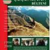 Çeçenistan Bülteni Mart Sayısı Çıktı