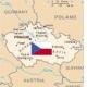 Uluslararası Hukuk İhlal Edildi:Çeçen Mülteci Rusya' ya İade Edildi
