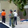 Dağıstan' da Kukla İmam Öldürüldü