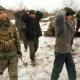 Dağıstan ve Çeçenya' da Dört Sivil Tutuklandı