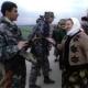 Gimri' deki Cezalandırıcı Abluka Devam Ediyor