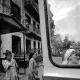 Grozny' de Bir Genç Kız Daha Kaçırıldı