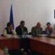 Gürcistan' daki Çeçen Mülteciler Seslerini Duyurmaya Çalışıyor