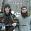 Horsenoi Köyü Yakınlarında Büyük Çatışma