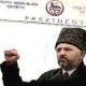 İchkeria' daki Son Meşru Seçimlerin 11. Yıldönümü