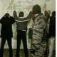 İnguşetya' da Yine Namaz Kılanlar Hedefteydi