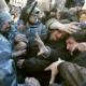 İnguşetya' da Mitinge de Gerçekleri Araştırmaya da Geçit Yok