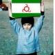 İnguşetya' nın Geleceği Masaya Yatırıldı