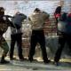 İşbirlikçi Çeçenler Dört Genci Tutukladı