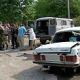 İşgalciler İnguşetya' da Dört Sivili Öldürdü