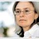 İtalya' da Politkovskaya Hareketi