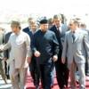 Kukla Kadirov Ürdün' de