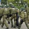 Köln' de 9 Çeçen Mülteci Tutuklandı