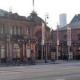 İchkeria Hükümeti Bakanlar Kurulu Kopenhag' da Biraraya Geldi
