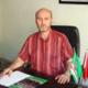 Türkiye Fahri Konsolosu' ndan Bağımsızlığın 16.Yılı İçin Mesaj