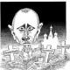 Politkovskaya' nın Katilleri Bulunmuş