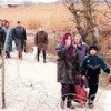 Polonya - Almanya Sınırında 18 Çeçen Tutuklandı