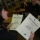Polonya' da Yeni Bir Proje Hayata Geçti