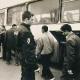 Polonya' dan Gelebilecek Çeçenler Çek Polisleri Endişelendiriyor