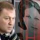 Katil Budanov Serbest Bırakılıyor