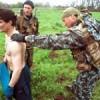 Çeçenya' daki Rus Filtrasyon Kampı Esiri Anlatıyor
