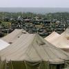 Ruslar İnguşetya' ya Takviye Birlikler Gönderdi