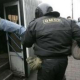 Rusya' da Muhalifler Gözaltına Alındı