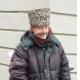 Danimarka' dan Said Emin' e Ölüm Orucunu Bitir Çağrısı