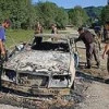 Askeri Sözcü Tsa-Vedeno Olayına İlişkin Açıklama Yaptı