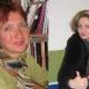 Litvanya' da Bir Çeçen Mülteci