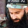 Şamil Basayev; Kimse Allah'ın Müsaade Ettiğini Yapmama Engel Olamaz