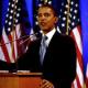 Obama' ya Mektup
