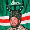 Gelayev' i Rahmetle Anıyoruz