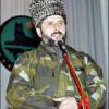Yandarbiyev' i Unutmadık