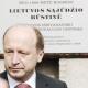 Litvanyalı Siyasiler Değişen Çeçen Mülteci Politikasını Eleştirdi