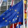 Çeçenya' nın Bağımsızlığının Tanınması Avrupa' da Kabul Görüyor