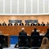 AİHM Rusya' yı Yine Suçlu Buldu