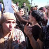 İnguşetya' daki Çeçen Sığınmacılar Geri Dönmeye Zorlanıyor