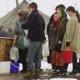 İsviçre Çeçen Mülteciler İçin Ev Yapacak