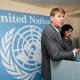 BM Özel Raportöründen Eleştiri