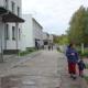 Litvanya' daki Çeçen Mülteciler Zor Durumda