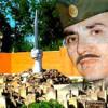 Dudaev'in Şehadetinin 13.Yıldönümü