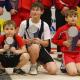 Dünya Şampiyonu Babanın Oğulları da Halterde İddialı