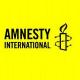 Uluslararası Af Örgütü 2009 Yılı Raporu Açıklandı