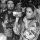 Yabancı Gazeteciler Rusya'dan İzinsiz Çeçenya'ya Giremez!