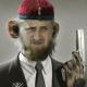 Kadirov'dan Mücahitlerin Ailelerine Tehdit
