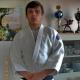 Judoda Yeni Şampiyon Vadud Balatkhanov
